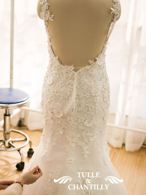 126 best Tulle & Chantilly\'s Story images on Pinterest | Flower ...