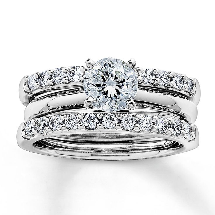Cushion Cut Ring Enhancer