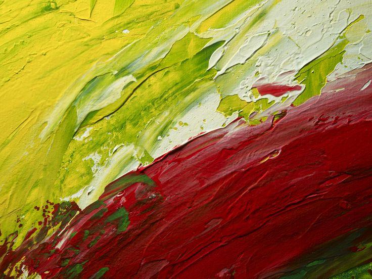 Detail landscape www.atelierenfete.com