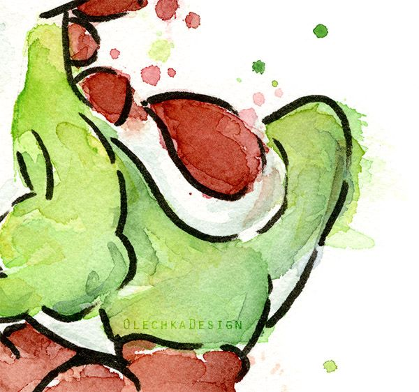 Yoshi Character Design : Best yoshi images on pinterest nintendo mario and
