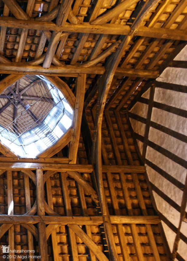 78 Images About Timber Framework On Pinterest Raising
