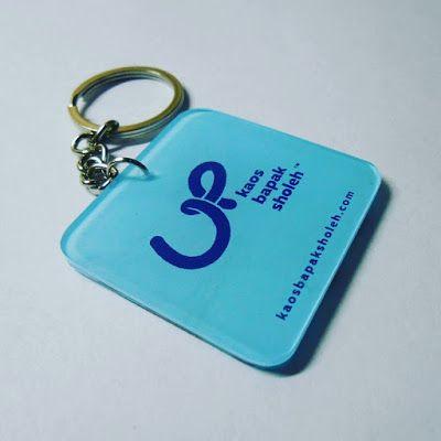 Gantungan Kunci Islami Exclusive  #ganci #gantungankunci #kreatif #dakwah #islam #kaosmuslim #bonus #kaosdakwah