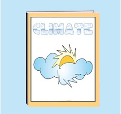 Statistical Weather and Climate Information