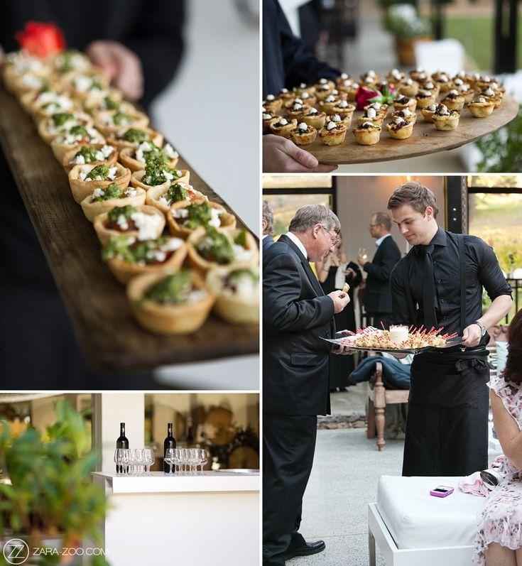 Molenvliet Venue Review - ZaraZoo Wedding Photography