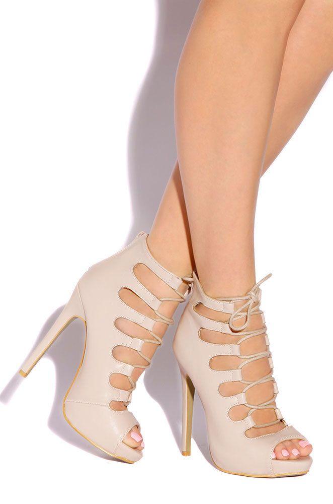 Mens Sandals Made In Usa Images Platform Gold