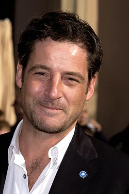 Jeremy Northam - another beautiful Brit