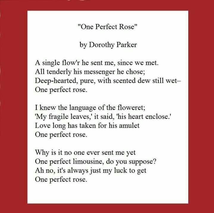 8 best Dorothy Parker images on Pinterest Boys, Dorothy parker - dorothy parker resume