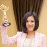 Hou Yifan Wins Women's GP, Shares First in Sharjah With Ju Wenjun - Chess.com