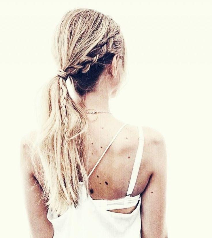 25 Beeindruckende lange Frisuren für Frauen