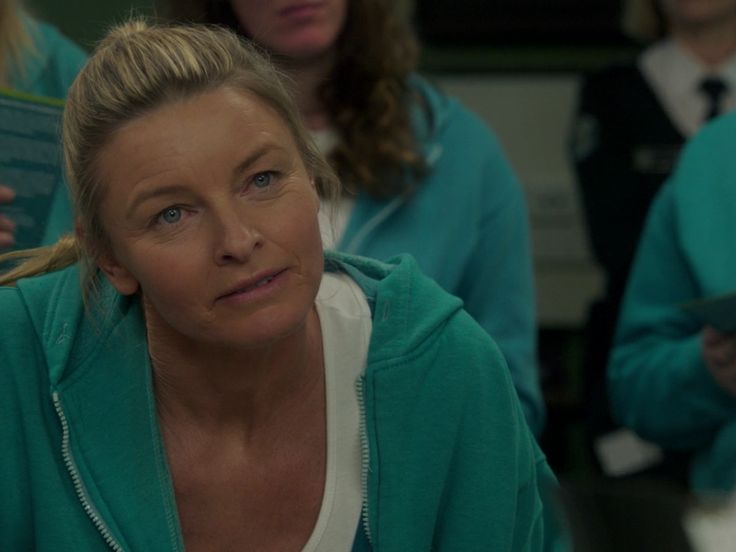 tammy macintosh and libby tanner