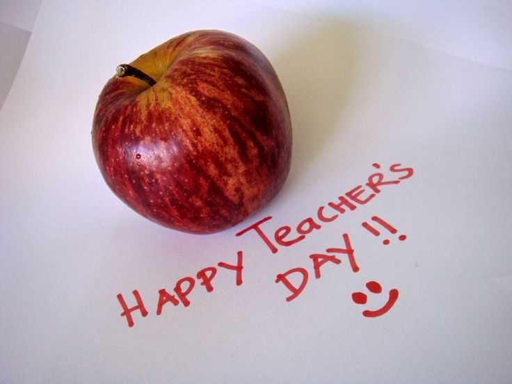1000+ ideas about National Teacher Appreciation Day on ...