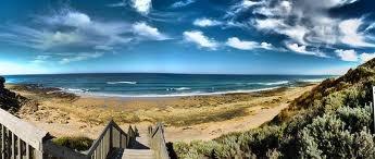 Brendan Waites Photopgraphy, Ocean Grove, Victoria - Google Search