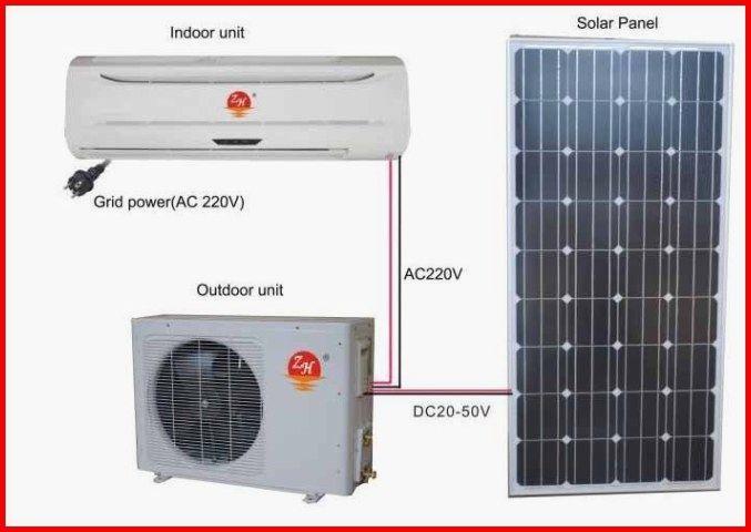 Diy Solar Projects Renewableemergy Solar Panels Solar Power Diy Solar Energy Panels