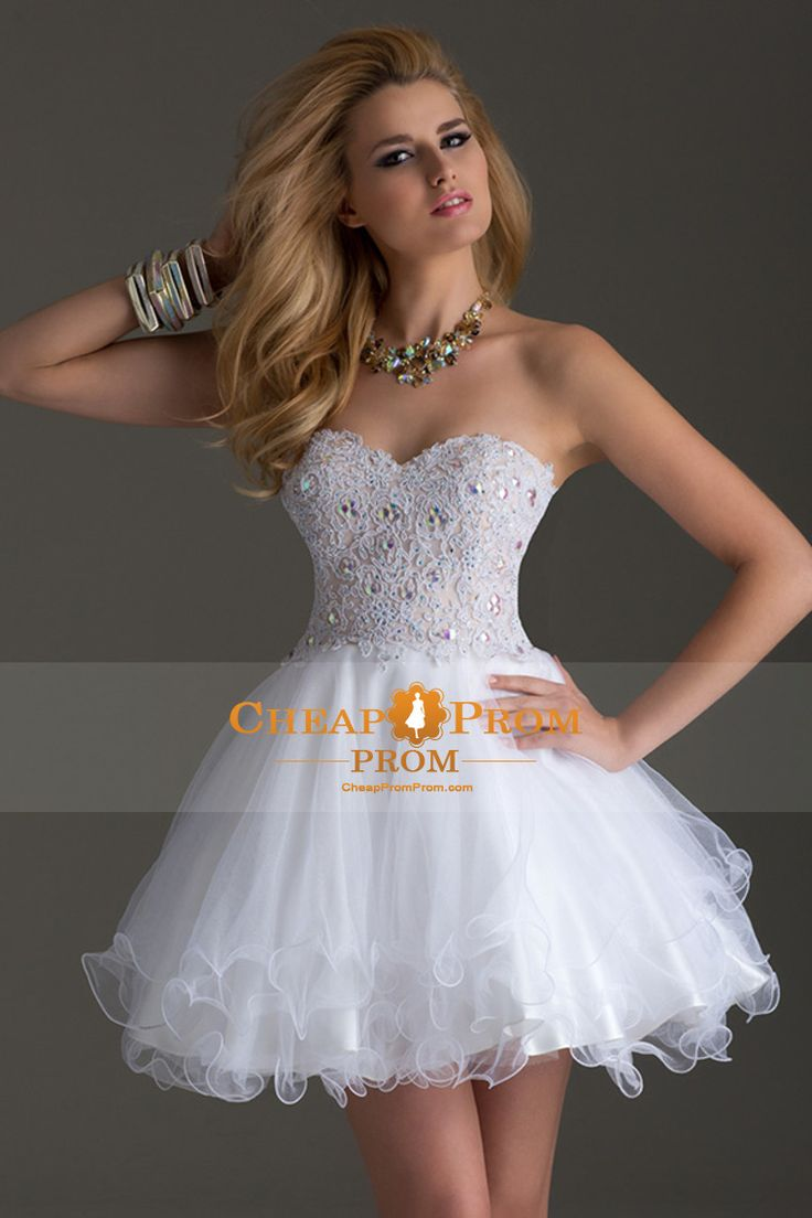 1000 images about short prom dresses on pinterest  cute