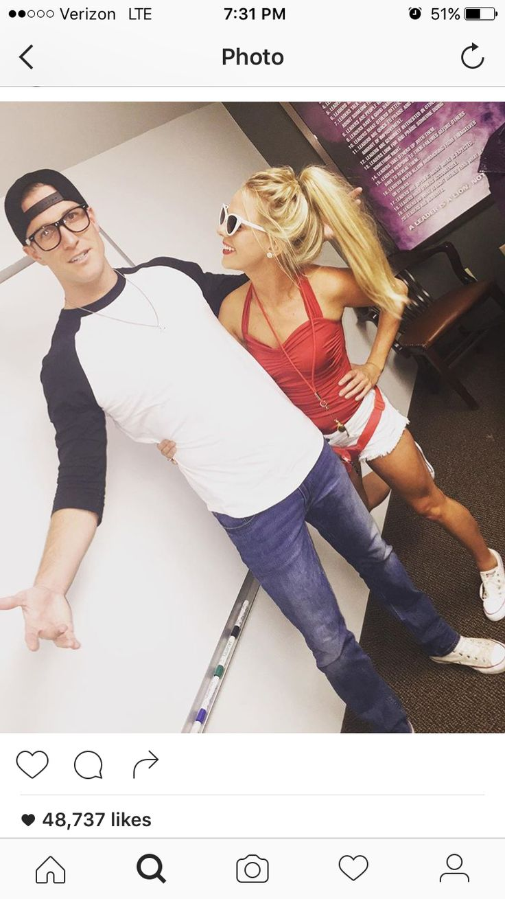 Squints and Wendy peffercorn!