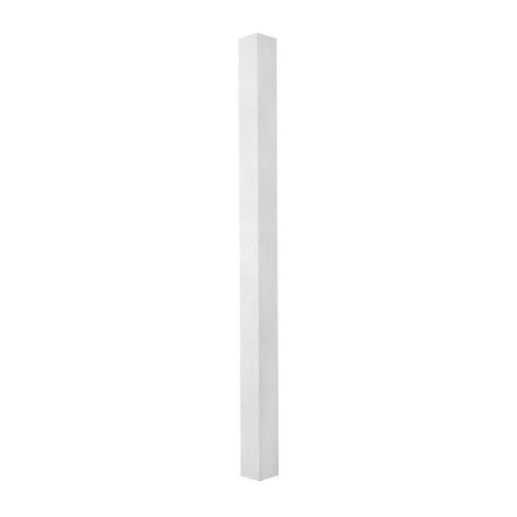 Column Wrap 25 Pinterest