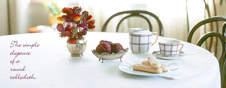 Image Result For Restaurant Table Linens Wholesale Uk