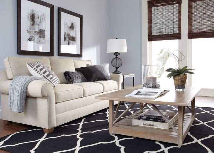 17 Best Ideas About Large Coffee Tables On Pinterest   Large