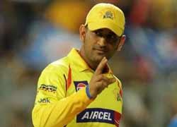 आईपीएल सीजन सिक्स के फाइनल मैच में मुंबई इंडियंस ने चेन्नई सुपरकिंग्स को हरा खिताब जीता. सितारों से सजी मुंबई इंडियंस ने आखिरकार 5 सीजन के इंतजार के बाद आईपीएल ट्रॉफी पर कब्जा जमाया. ...
