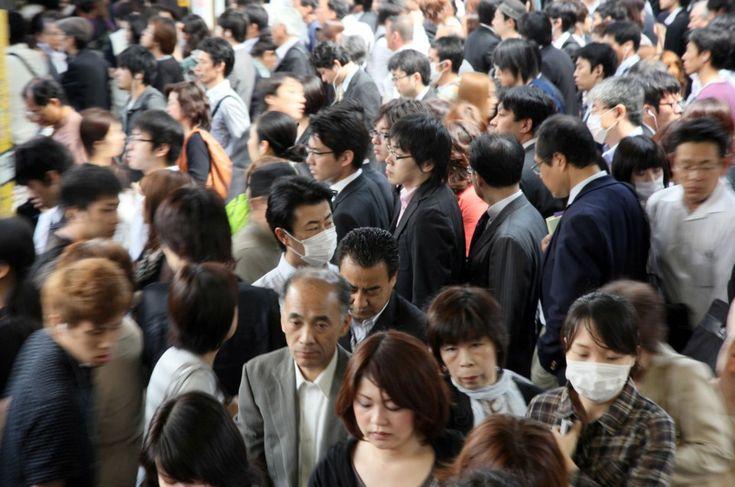Giappone fai da te: itinerario di 10 giorni - Beyond The Pillars Of Hercules
