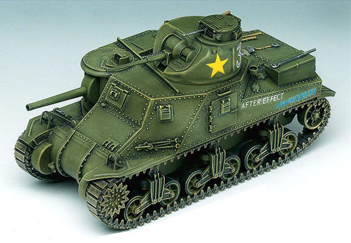 stylecolorful - NEW 1/35 U.S Medium Tank M3 Lee Academy Model Kit   http://www.stylecolorful.com/new-1-35-u-s-medium-tank-m3-lee-academy-model-kit-13206-military-us-army-war/