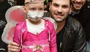 Ο Παντελής Παντελίδης δίπλα στα παιδιά του συλλόγου «Ελπίδα» http://www.getgreekmusic.gr/blog/pantelis-pantelidis-dipla-paidia-sullogou-elpida/