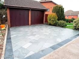Driveway Paving Perth is an essential Perth clearing relationship with over different years' consideration in bringing format and quality clearing occupations to the Perth.