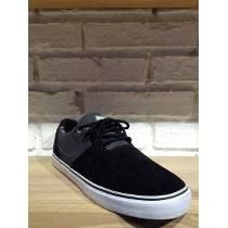 Zapatos Skate Es Pow Tienda Oficial
