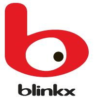 Blinkx Plc Surges 9% In 3 Days: Is Now The Time To Buy? - http://www.directorstalk.com/blinkx-plc-surges-9-3-days-now-time-buy/ - #BLNX