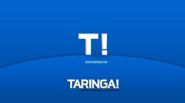 """Το Taringa, είναι ένα site γνωστό και ως """"The Latin American Reddit."""" Το κοινωνικό δίκτυο από την Λατινική Αμερική φαίνεται να έχει παραβιαστεί και σύμφωνα με το THN διέρρευσαν τα στοιχεία σύνδεσης σχεδόν όλων των 28 εκατομμυρίων χρηστών του. Το Taringa είναι ένα δημοφιλές κοινωνικό δ�"""