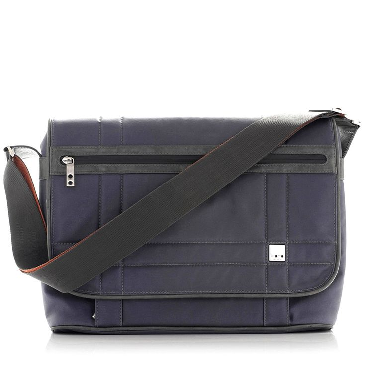 """Saxby from knomo: Official Store 