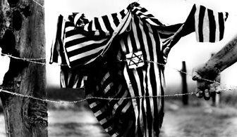 La Rai per il Giorno della Memoria (#GiornodellaMemoria 2013): il palinsesto
