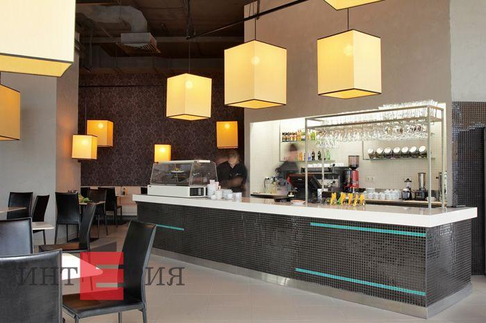 Кафе в Химках  http://interiya.ru/ - Барные стойки. Доставка по всей России, Тел.: +7 (495) 956 37 77, 8 800 200 4000 (Москва, по России бесплатно)
