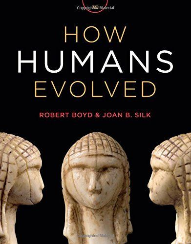 rough copy for how and why did religion evolve in humans? - human evolution human evolution is the biological and cultural development of humans a human is any member of the species homo sapiens, meaning wise man since at least the upper paleolithic era, some 40,000 years ago, every human society has devised a creation myth to explain how humans came to be.