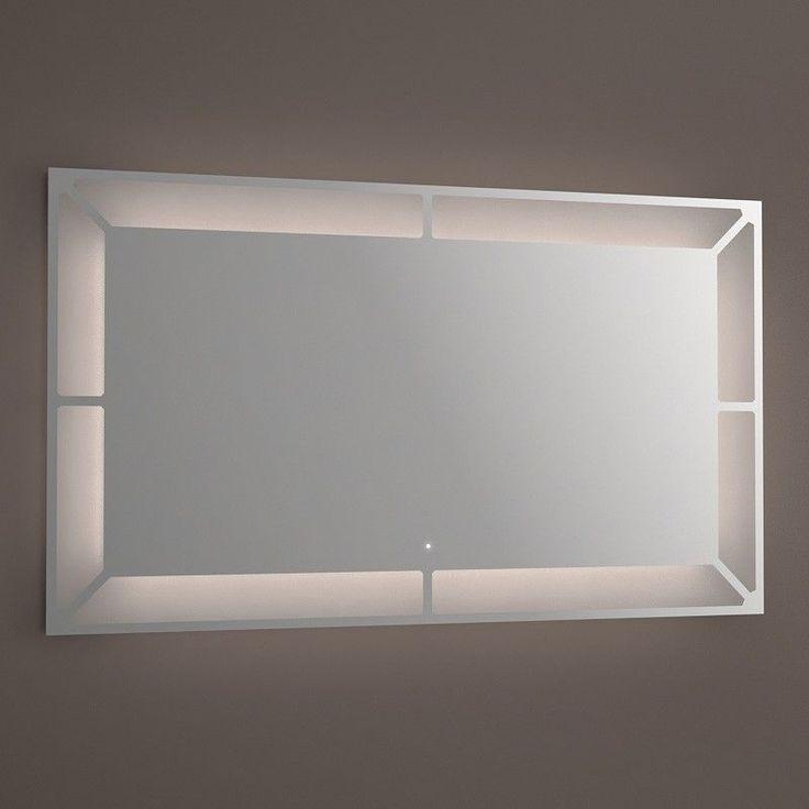 20847aba2cb6ab42b080ea31299b5d5d  lampe led Résultat Supérieur 16 Beau Miroir Lumineux De Salle De Bain Galerie 2017 Hjr2