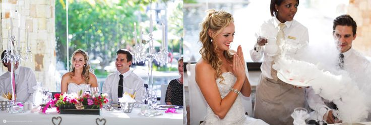Claudell & Theo – One & Only Cape Town Wedding » Justin Davis Photography – Cape Town Wedding Photographer