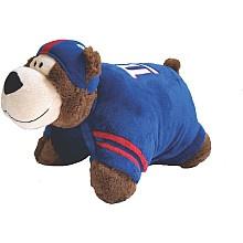 12 best NFL Pillow Pets images on Pinterest | Pillow pets ...