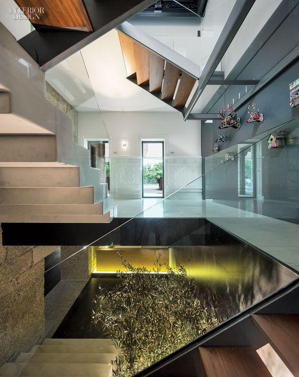 Modern Interior Design Magazine 715 best interior design ideas images on pinterest | loft design