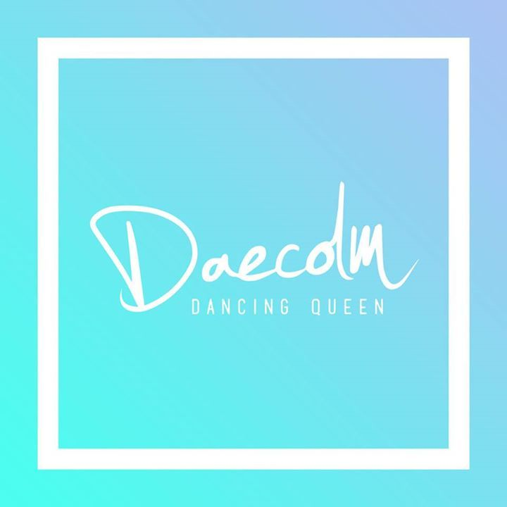 remixes: Daecolm - Dancing Queen.  Sondr remixes [wav]  https://to.drrtyr.mx/2xXxIzS  #Daecolm #Sondr  #music #dancemusic #housemusic #edm #wav #dj #remix #remixes #danceremixes #dirrtyremixes