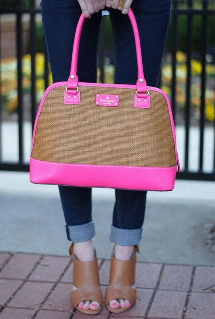 Kate Spade Bags #Kate #Spade #Bags $129.00