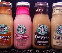 Inspiring+image+caramel,+coffee,+frappuccino,+mocha,+starbucks,+tasty+#85579+-+Resolution+500x332px+-+Find+the+image+to+your+taste