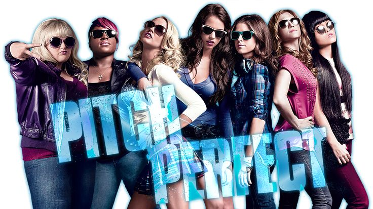 """I got 15 out of 15 on The Hardest """"Pitch Perfect"""" Quiz You'll Ever Take!"""