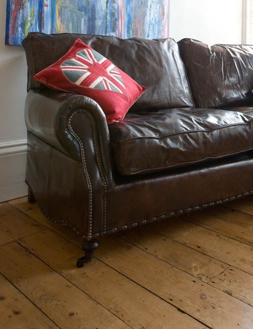 Comfy Leather Couches 58 best leather sofas: relaxing and luxurious images on pinterest
