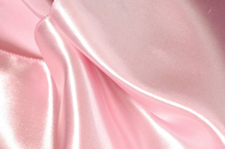 Tips on sewing with Satin