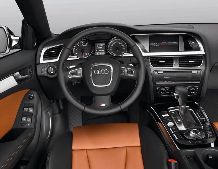 Audi S Sportback Cost Httpautotrascom Auto Pinterest - Audi cost