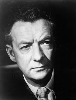Benjamin Britten: Including Opera, Composers Musicians, British Classical, Benjamin Britten, Classical Music, Edward Benjamin