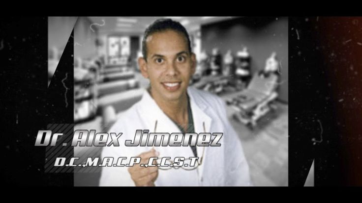 El Paso, TX. Why chiropractic works, I am a Doctor of Chiropractic specializing in progressive cutting-edge therapies and functional rehabilitation procedures. We focus on restoring normal body functions after neck, back, spinal and soft tissue injuries.For Answers to any questions you may have please call Dr. Jimenez at 915-850-0900