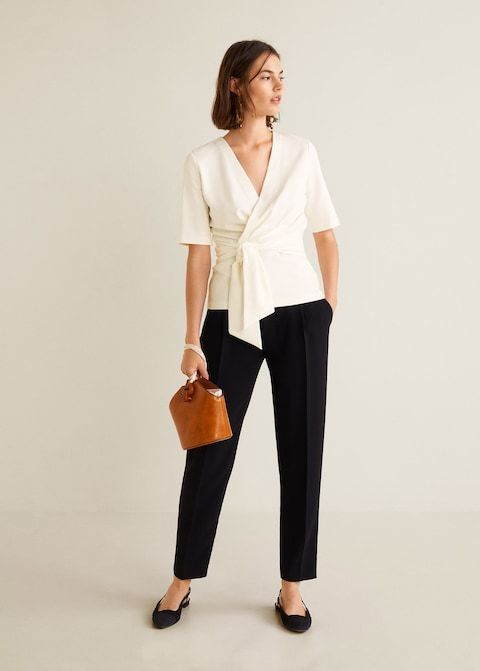6266d620362 9 Affordable Places Women Actually Buy Work Clothes