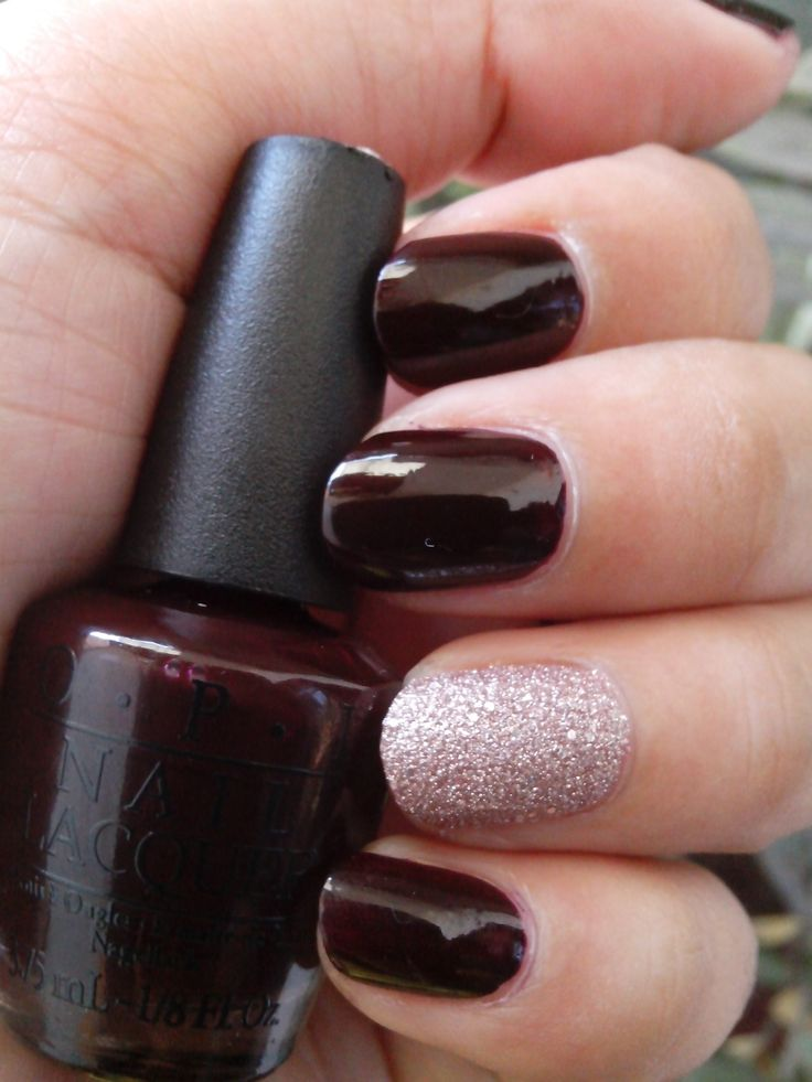 I Sing in Color with OPI