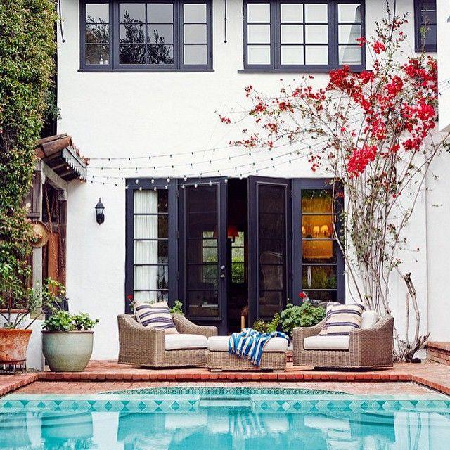 Best Exterior Design App: 12 Best Larsen Ideas Images On Pinterest